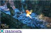 Lara Croft and the Guardian of Light (PC/2010/RePack)