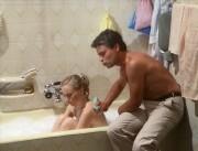 Секс видео руски атец доч на харошем качества мне