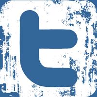 Читайте нас в твиттере
